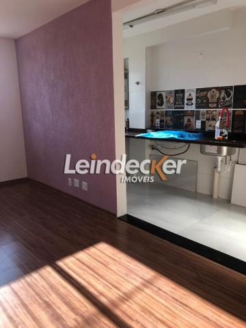 Apartamento para alugar com 2 dormitórios em Protasio alves, Porto alegre cod:20038 - Foto 3