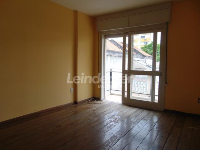 Apartamento para alugar com 2 dormitórios em Bom fim, Porto alegre cod:11804 - Foto 3