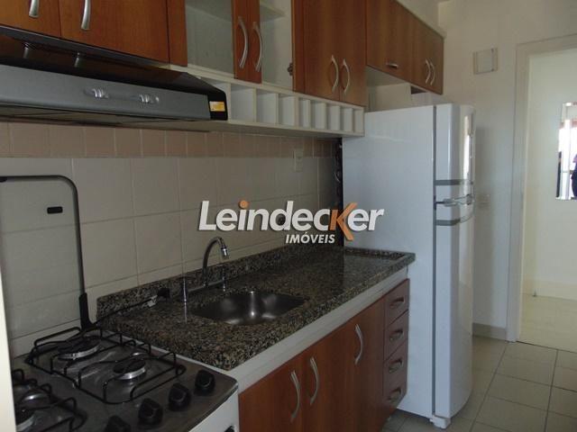 Apartamento para alugar com 3 dormitórios em Vila ipiranga, Porto alegre cod:17604 - Foto 6