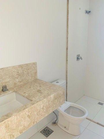 Apartamento 3 suites na Praca T-25 - Setor Bueno - City Vogue  - Foto 13