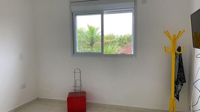 Sobrado com 2 dormitórios à venda, 94 m² por R$ 650.000,00 - Morada Praia - Bertioga/SP - Foto 14
