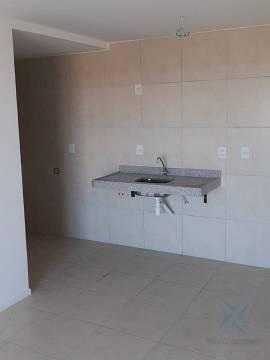 Apartamento à venda, 67 m² por R$ 365.000,00 - Jóquei Clube - Fortaleza/CE - Foto 3