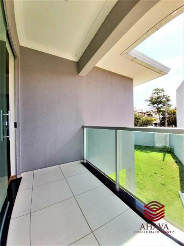 Casa à venda com 4 dormitórios em Santa amélia, Belo horizonte cod:514 - Foto 12