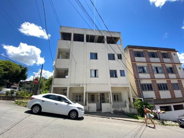 Prédio de Kitnet em Vila Capixaba, Cariacica para Investidor