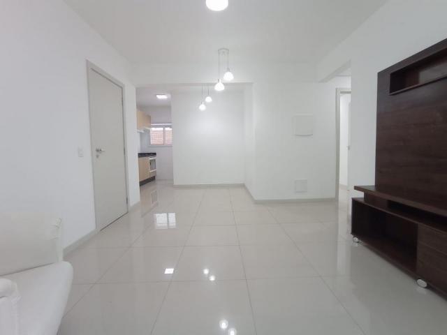 Apartamento para Venda em Palhoça, Pagani, 3 dormitórios, 1 suíte, 2 banheiros, 1 vaga - Foto 3