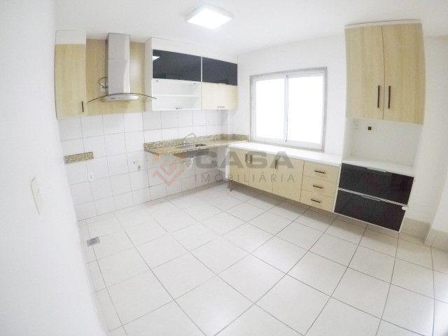 SH* Perfeita Casa Duplex 4Q C/ Suíte em Colina de Laranjeiras - Foto 8
