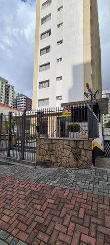 foto - São Paulo - Bosque da Saúde