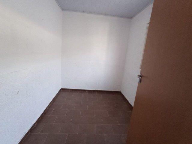 vende-se casa residencial no Parque Industrial Nova Capital em Anápolis - Foto 18