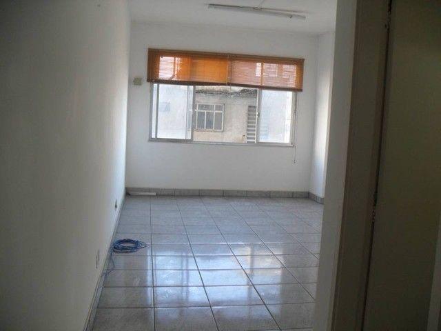 Sala/Conjunto para aluguel tem 35 metros quadrados em Centro - Rio de Janeiro - RJ - Foto 8