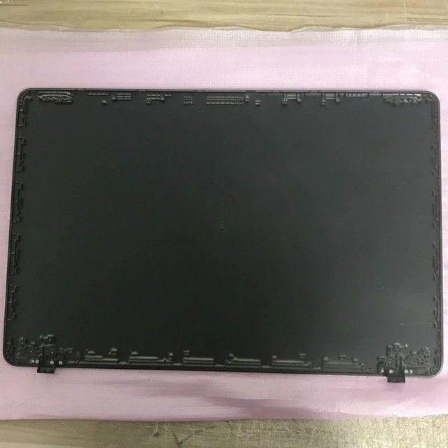 Tampa notebook np300e5 - Foto 2