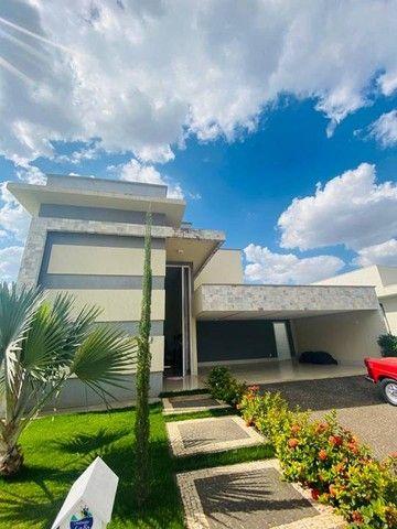 Casa Condominio Do Lago 04 suites