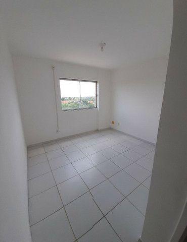 Apartamento Summer ville.  53m² Andar alto  - Foto 7