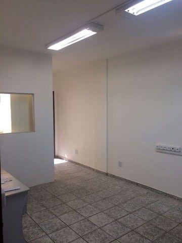 Escritório para alugar em Santa rosa, Belo horizonte cod:2949 - Foto 3
