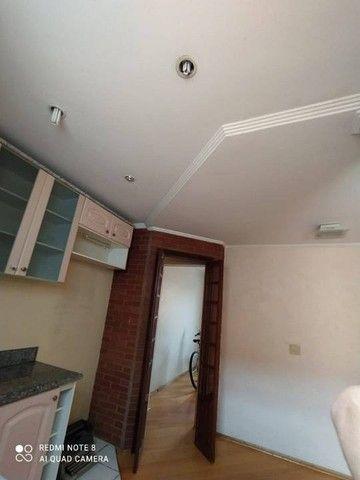 Apartamento para venda possui 48 metros quadrados com 2 quartos - Foto 14