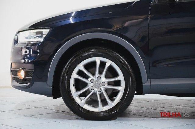 Audi Q3 2.0 Tfsi - Foto 15