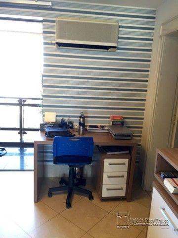 Apartamento à venda com 5 dormitórios em Nazaré, Belém cod:3514 - Foto 15