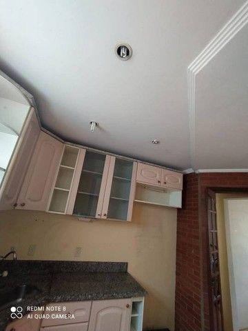 Apartamento para venda possui 48 metros quadrados com 2 quartos - Foto 12