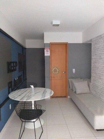 Apartamento Térreo LIV - NOVO - Foto 11