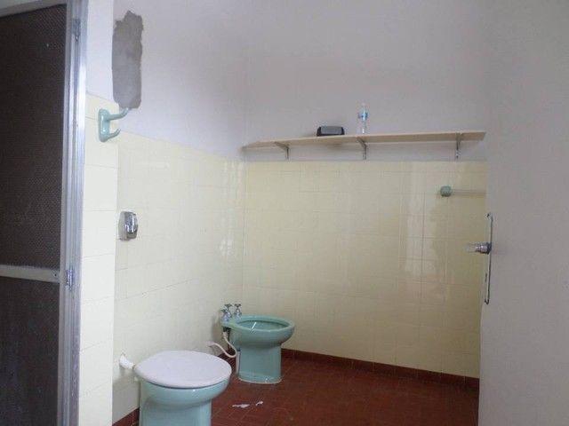 Sobrado para venda tem 235 metros quadrados com 4 quartos em Flórida - Praia Grande - SP - Foto 18