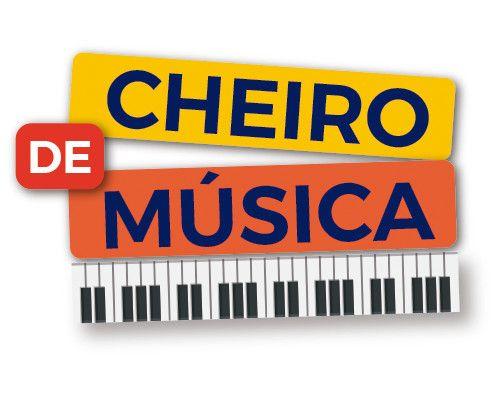 Teclado Casio CTK6200 61 Teclas na Loja Cheiro de Música - Foto 2