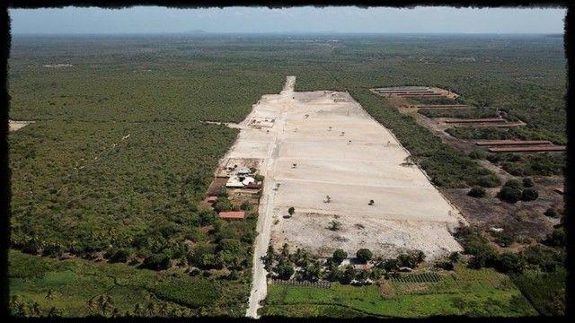Mirante do Iguape - Lotes a partir de 396m² @# - Foto 4