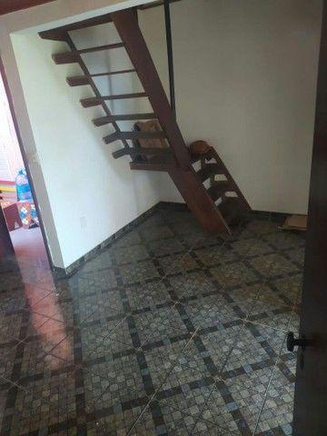 Vendo Casa em Santa Teresa - Foto 2