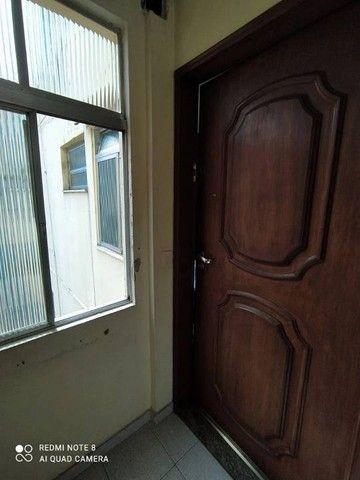 Apartamento para venda possui 48 metros quadrados com 2 quartos - Foto 3