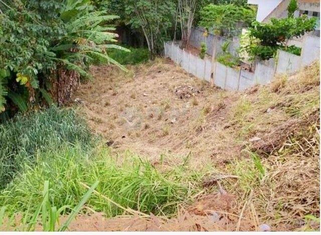 Terreno à venda 1.100m² - Colina B1 - Patamares - Foto 11