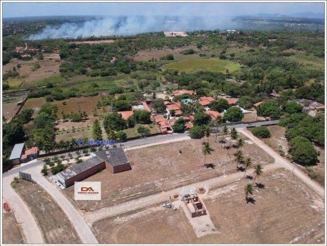 Parque Ageu Galdino - Metragem de 10x25 (250m²) :/ - Foto 11