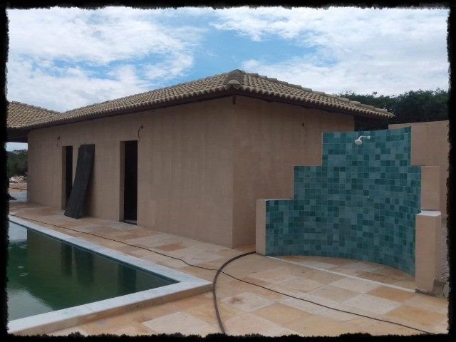 Mirante do Iguape - Lotes a partir de 396m² @# - Foto 5