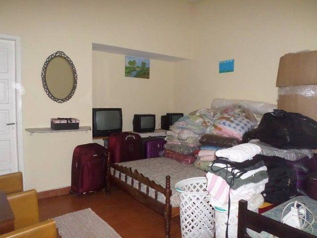 Casa para venda com 300 metros quadrados com 4 quartos em Flórida - Praia Grande - SP - Foto 9