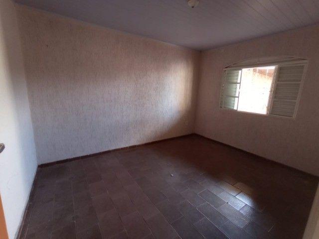vende-se casa residencial no Parque Industrial Nova Capital em Anápolis - Foto 5