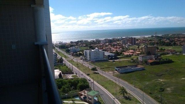 Oportunidade Alta Vista, 03 suítes, lazer estilo clube!!!!  - Foto 14