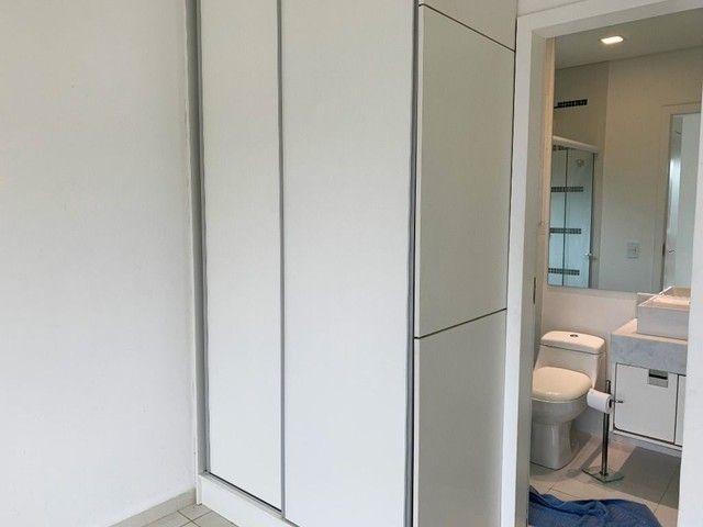 Sobrado com 2 dormitórios à venda, 94 m² por R$ 650.000,00 - Morada Praia - Bertioga/SP - Foto 12