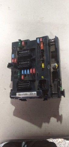 Bsm do C3 ou Peugeot 207 1.4 Usado - Foto 2