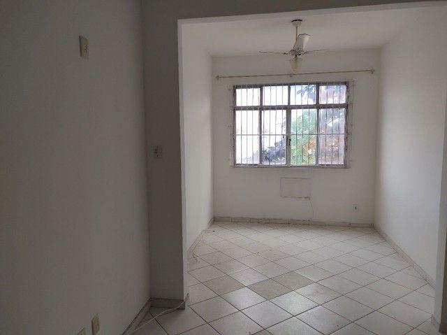 Apartamento kitnet Praia de Charitas - Foto 5