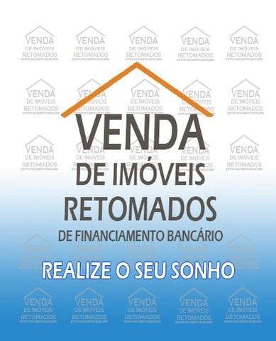 G- Excelente apartamento em Três Rios // Centro - Foto 7