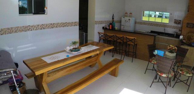 SH* Perfeita Casa Duplex 4Q C/ Suíte em Colina de Laranjeiras - Foto 20