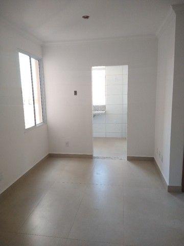 Apartamento a poucos metros da Padre Pedro Pinto - Local top - Foto 3