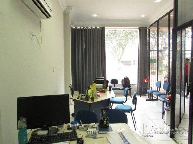Prédio inteiro à venda em Marambaia, Belém cod:7401 - Foto 5