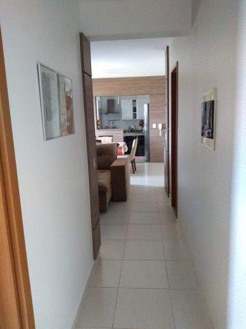 Lindo Apartamento Vitalitá Todo Planejado Valor R$ 465 Mil - Foto 13