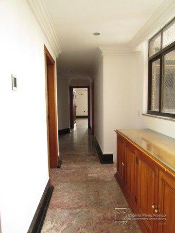 Apartamento à venda com 5 dormitórios em Nazaré, Belém cod:306 - Foto 9