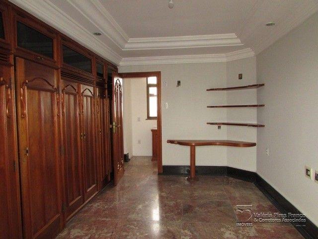 Apartamento à venda com 5 dormitórios em Nazaré, Belém cod:306 - Foto 11