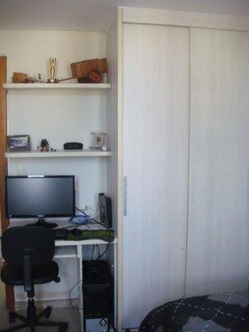 Apartamento à venda com 4 dormitórios em Santa rosa, Belo horizonte cod:4346 - Foto 7