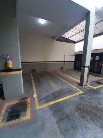 LOCAÇÃO   Apartamento, com 3 quartos em ZONA 01, MARINGA - Foto 9