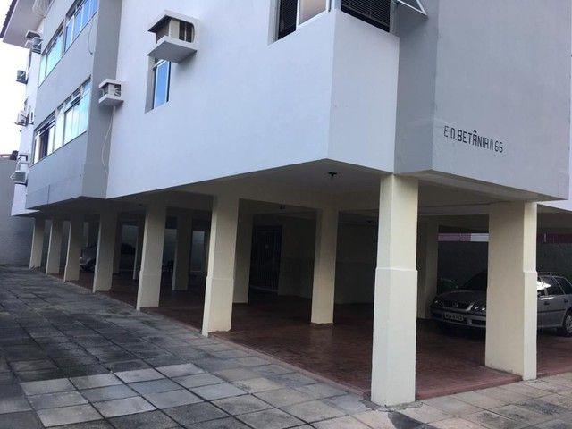 Apartamento com 3 dormitórios à venda, 125 m² por R$ 240.000,00 - Gruta de Lourdes - Macei - Foto 14