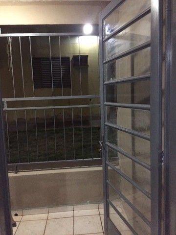 Lindo Apartamento Residencial Tapajós Próximo Shopping Norte Sul Plaza - Foto 5