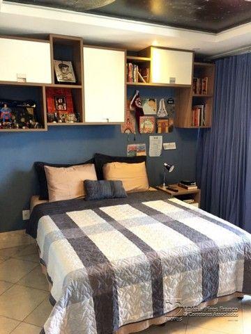 Apartamento à venda com 5 dormitórios em Nazaré, Belém cod:3514 - Foto 13