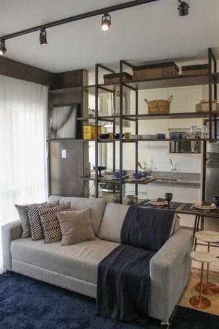 Vivace Residence Club - 2 quartos, suíte e sacada com churrasqueira - Última unidade - Foto 9