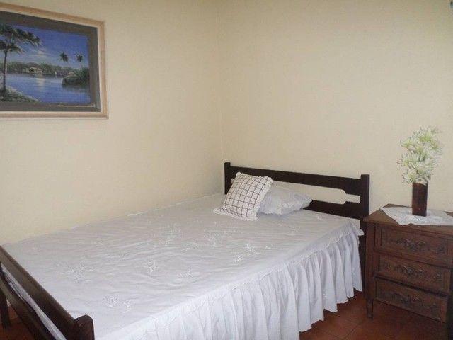 Casa para venda com 300 metros quadrados com 4 quartos em Flórida - Praia Grande - SP - Foto 8